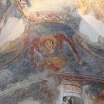 Figura 11 - Santa Maria de Olearia