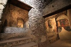 Figura 3 - Santa Maria de Olearia