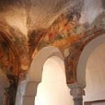 Figura 9 - Santa Maria de Olearia